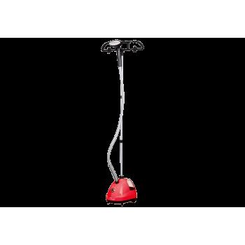 Отпариватель Centek CT-2376 Red