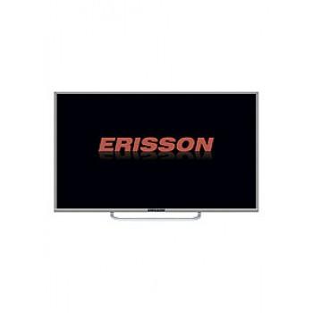 Телевизор LED ERISSON 55ULES77T2SM SMART 4K сер.