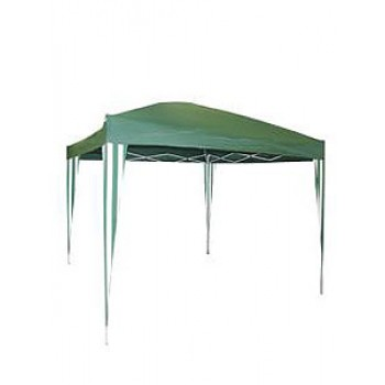 Тент-шатер ECOS TZGB-101откр,3х3м,разбор.каркас
