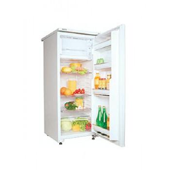 Холодильник Саратов-451 белКШ160 (1/165/15/150)114см В-кл