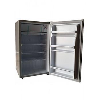 Холодильник BRAVO XR-100 бел. (1/90/82/8) 83см А+