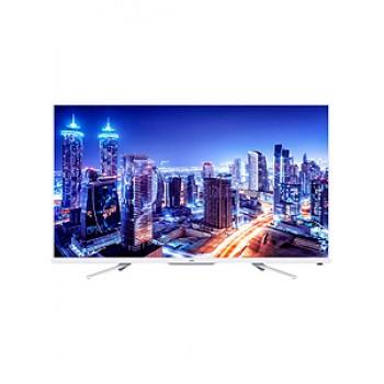 Телевизор LED JVC LT-32M350W81см DVB-T2/C FullHD тонк.рамк
