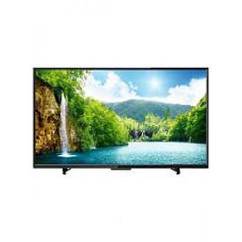 Телевизор LED ORION ПТ-114ЖК -100ЦТ 121см