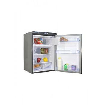 Холодильник DON R-405 001G графит (1/148/18/130)61см А