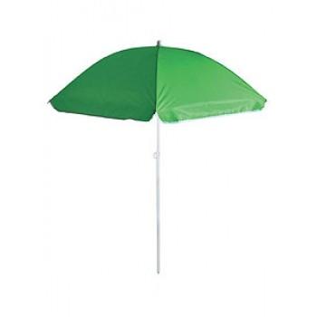 Зонт пляжный Экос BU-62 d140см, штанга 170см скл