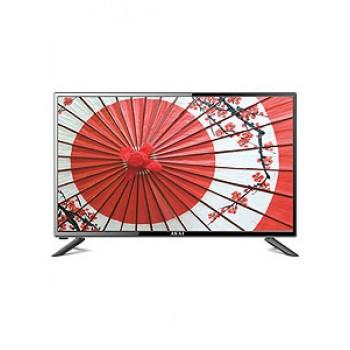 Телевизор LED AKAI LEA-32B49P