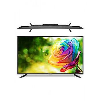 Телевизор LED ERISSON 55ULES85T2SM SMART 4K