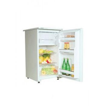 Холодильник Саратов-452 КШ120 (1/122/15/107)88см В-класс