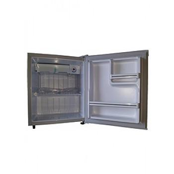 Холодильник BRAVO XR-50S серебр.(1/47/44/3)50см А+