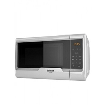 Микроволновая печь HOTPOINT-ARISTON MWHA 2031 MS2 20л 0,7кВт,