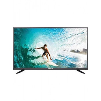 Телевизор LED FUSION FLTV-32B110Т 81см