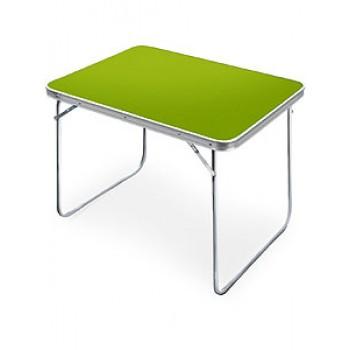 Стол складной Ника ССТ-5 пластик 78х50см,h-60см