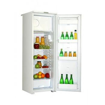 Холодильник Саратов-467 КШ210/25 (1/210/25/185)148см В-класс