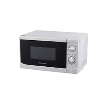 Микроволновая печь HORIZONT 20MW700-1378В 20л,0,7кВт,мех.панель