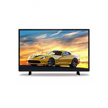 Телевизор LED ERISSON 22LED20T2 56см
