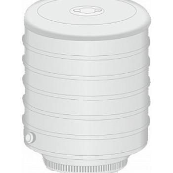 Сушилка RENOVA DH -550V/5 500Вт, 5под,