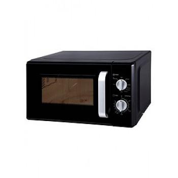 Микроволновая печь HORIZONT 20MW700-1378AAB 20л,700Вт,мех.панель