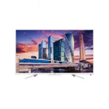Телевизор LED JVC LT-32M380W