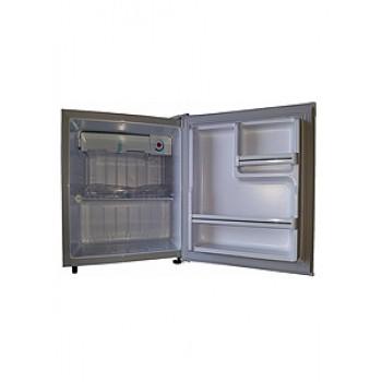 Холодильник BRAVO XR-50 бел. (1/47/44/3)50см А+