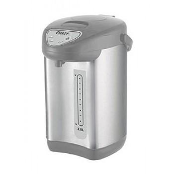 Термопот ENERGY TP-603 3,8л 0,75кВт стальной
