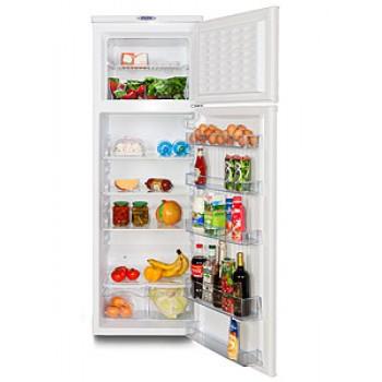 Холодильник DON R-236 003/4B бел(2/320/70/250) 175см
