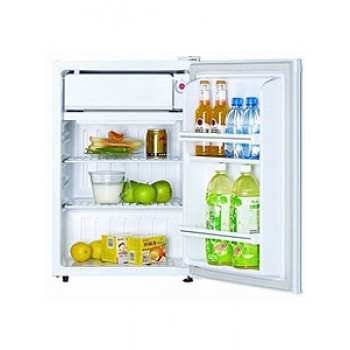 Холодильник BRAVO XR-120 бел. (1/118/106/12)83см А