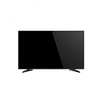 Телевизор LED ERISSON 32LES81Т2 81см