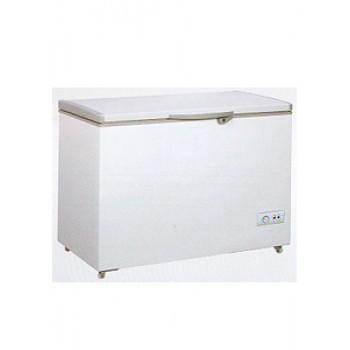 Морозильник-ларь BRAVO XF-200С 1кор. 200л Скласс