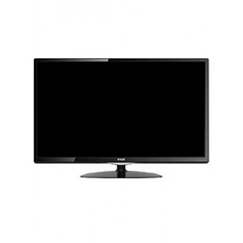 Телевизор LED MYSTERY MTV-3229LTA2 81см SMART TV