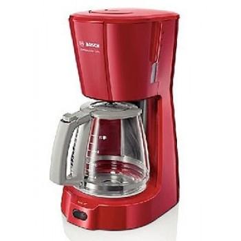 Кофеварка BOSCH TKA-3А034 1100Вт, объем1,25л