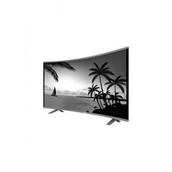 Телевизор LED AKIRA 32LEC05T2S 81см