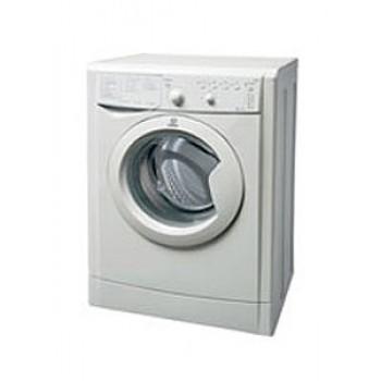 Стиральная машина INDESIT IWSB5085 800об/5,0кг/40см/ нагр.90'С