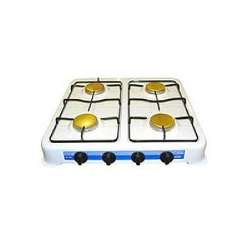 Плитка газовая настольная ENERGY EN-004 газовая 4конф. Китай