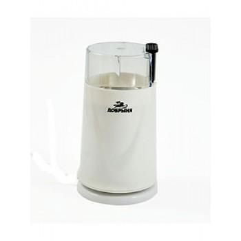 Кофемолка Добрыня ДО-3702 150Вт, 50грамм
