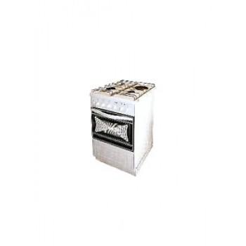 Комбинированная плита Мечта-450Г 3газ.+1эл.к.50х60см,эл.дух,гриль,розж