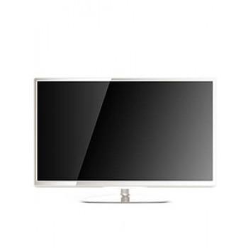 Телевизор LED MYSTERY MTV-3229LTA2 бел 81см SMART TV
