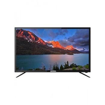Телевизор LED AKIRA 32LED03T2M 81см