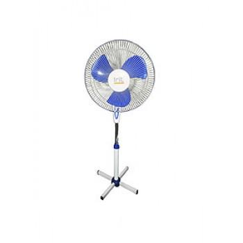 Вентилятор напольный IRIT IRV-002 40Вт,3скорости
