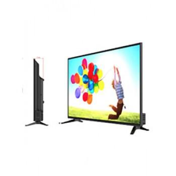 Телевизор LED HARTENS HTV-40F011B-T2/PVR