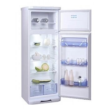 Холодильник Бирюса 135 (2/300/60/240)165см В-класс