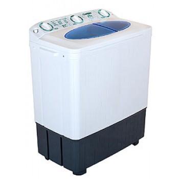Стиральная машина Славда WS60P/РЕТ центриф,6,0кг,таймер,2реж.стир.