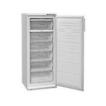 Морозильник Атлант 7184-003 бел(1/240)150см,6отд