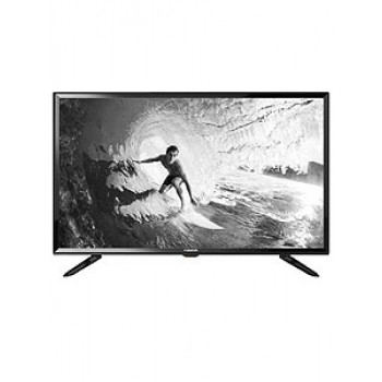 Телевизор LED FUSION FLTV-32Т100Т 81см