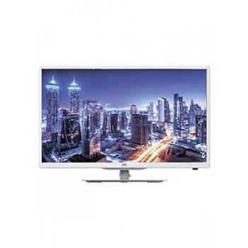 Телевизор LED JVC LT-24M440W 61см
