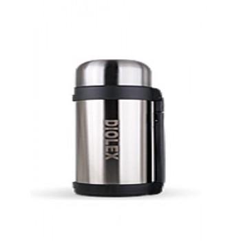 Термос DIOLEX DXU-600-1 0,6л