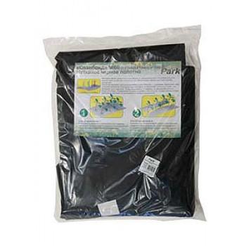 Укрывной материал Спанбонд №60 3,2*10м черный