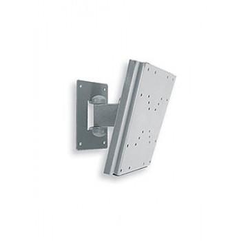 Кронштейн TRONE LPS 41-20 LCD 15-32»чер,накл,пов