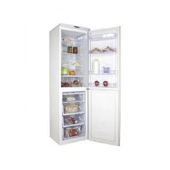 Холодильник DON R-297 006К снежн. корол.(2/365/225/140)200см
