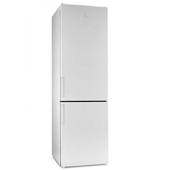 Холодильник INDESIT EF20 (2/324/249/75)200см No Frost А