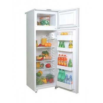 Холодильник Саратов-263 белКШД200/30 (2/195/30/165)148см Вкл